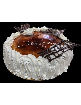 copy of Tarta Pionono de yema